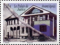 [Palace of Justice, Typ ACD]