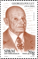 [Georges Poulet, 1902-1991, Typ AGF]