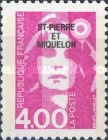 [Stamps from France, Typ KL1]