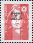 [Stamps from France, Typ LH]