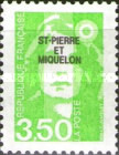 [Stamps from France, Typ LQ1]