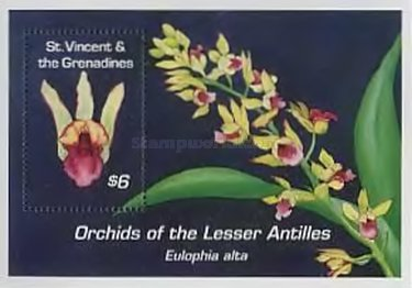 [Orchids, Typ ]