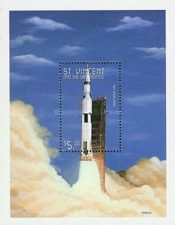 [History of Space Exploration, type ]
