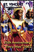[The 25th Anniversary of