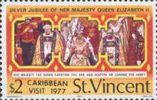 [Royal Visit in the Caribbean, type ]