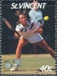 [Tennis Players, type ABM]
