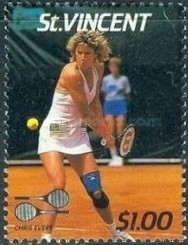 [Tennis Players, type ABP]
