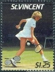 [Tennis Players, type ABQ]