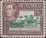 [King George VI, Typ AC2]