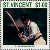 [Cricketers, type AEL]