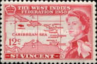 [The West Indies Federation, type AQ2]