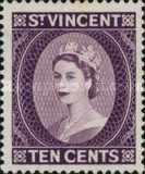 [Queen Elizabeth II, type AT4]