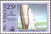 [The 500th Anniversary of Discovery of America 1992 - Discovery Travel, type AZW]
