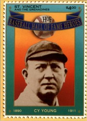 [Baseball Hall of Famers, type BMY]