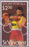 [Hurricane Relief, type MV1]