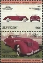 [Automobiles, type PP]