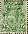 [King George V, type Q]