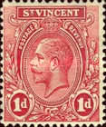 [King George V, type Q1]