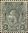[King George V, type Q3]