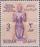 [Preservation of the Nubian Monuments, type BB1]