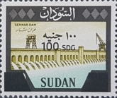 [Stamps of 1962-1975 Surcharged, type BN1]