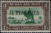 [Issue of 1931 Surcharged, type K13]