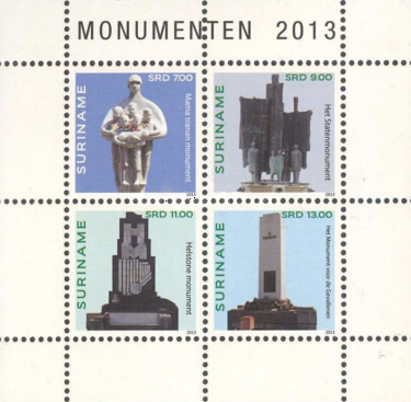 [Monuments, Typ ]
