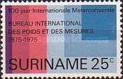 [The 100th Anniversary of Metre Convention, Typ AFT1]