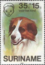 [Child Welfare - Pet Dogs, Typ AHG]