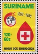 [The 125th Anniversary of Red Cross, Typ BBP]