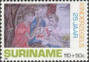 [The 25th Anniversary of Child Welfare Stamps, Typ BBT]