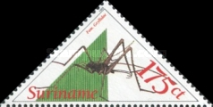 [Fauna - Insects, Typ BHV]