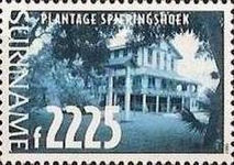 [Old Plantation Houses, Typ BRC]