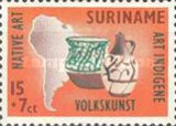 [Surinam Handicrafts, Typ SE]