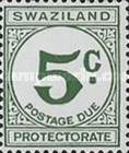 [Numeral Stamps - Value in Cents, type C2]
