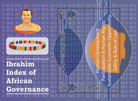 [Government Programme of Action and Governance, type ]