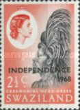 [Independence - Issues Inscribed