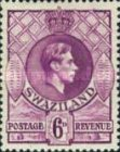 [King George VI, type F13]