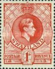 [King George VI, type F2]