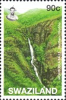 [Waterfalls, type XI]