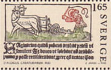 [The 500th Anniversary of the Printing in Sweden, type ADL]