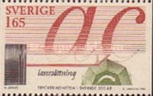 [The 500th Anniversary of the Printing in Sweden, type ADO]