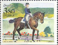 [World Equestrian Games, type AOY]