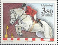 [World Equestrian Games, type APD]