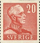[King Gustaf V, type BL12]