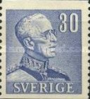 [King Gustaf V, type BL14]