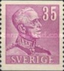 [King Gustaf V, type BL15]