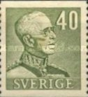 [King Gustaf V, type BL16]