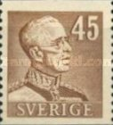 [King Gustaf V, type BL17]