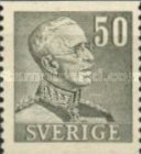 [King Gustaf V, type BL18]
